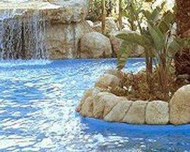 Profitez des meilleures images Appartements Magic Atrium Beach